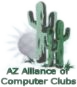 Arizona Alliance of Computer Clubs